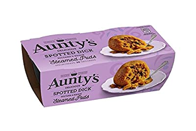 Aunty's Store in a cool, dry place. Contains Eggs, Contains Milk, May Contain Nuts, May Contain Sesame, Contains Wheat *Please not Best Before/Expiration UK is DD/MM/YYYY