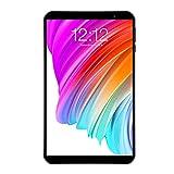 TECLAST P80 Tablet 8 Pulgadas,2GB RAM 32GB ROM, Android 10.0,Procesador 4 Núcleos UNISOC...