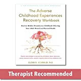 The Adverse Childhood...image