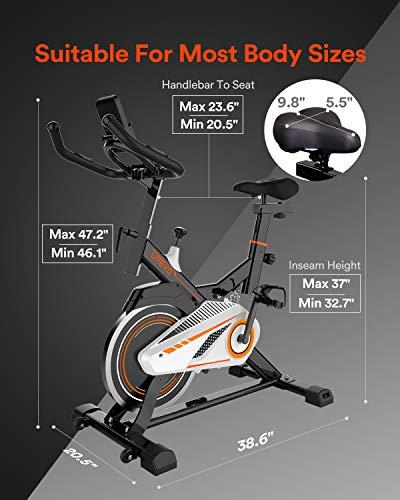 41QA1k907BL - Home Fitness Guru