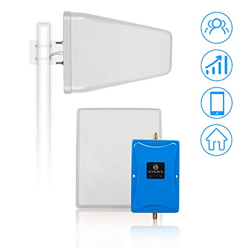 Cell Phone Signal Booster for Verizon...