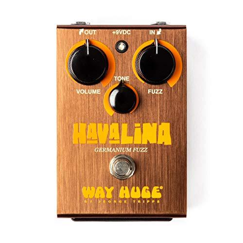 Way Huge WHE403 Havalina™ Germanium Fuzz