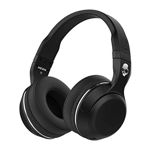 Skullcandy Hesh 2 Bluetooth Wireless Over-Ear...
