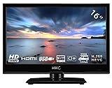 HKC TV (16 Pouces (HD-Ready))