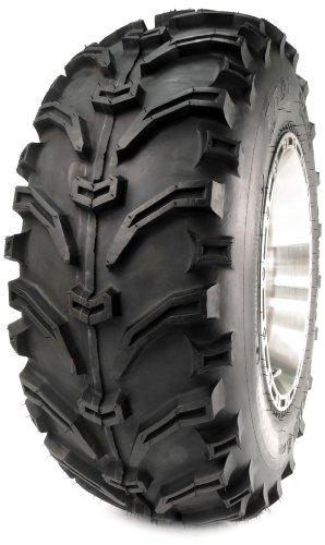 41QaMvunJ8L - Best ATV Tires for Trailing Riding