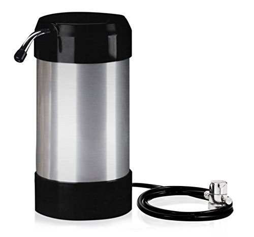 cleanwater4less Countertop Water Filtration...