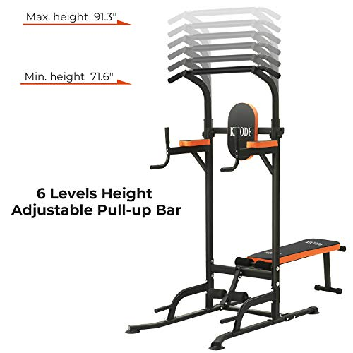 41QlYF90ivL - Home Fitness Guru