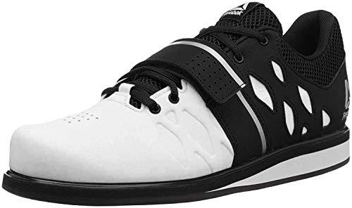 Reebok Men's Lifter Pr Cross-trainer Shoe