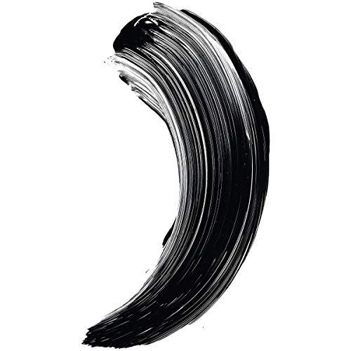 Product Image 4: Maybelline Full 'N Soft Washable Mascara, Very Black, 1 Tube