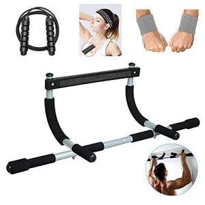 41Qvf0wNSbL - Home Fitness Guru