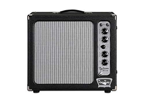 Tone King Falcon Grande Combo BLK · Guitar Amp