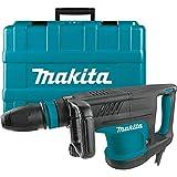 Makita HM1203C 20 lb. Demolition Hammer, accepts SDS-MAX bits