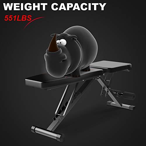 41R - Home Fitness Guru