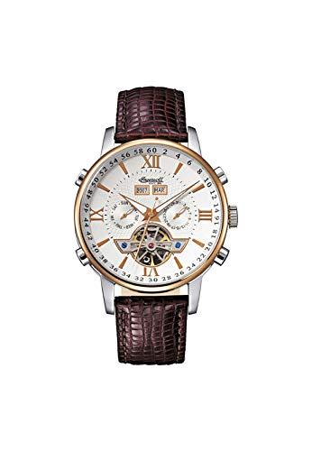 Ingersoll Armbanduhr Grand Canyon II - IN4503RWH