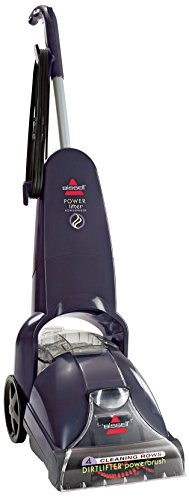 BISSELL 1622 Power Lifter Power Brush