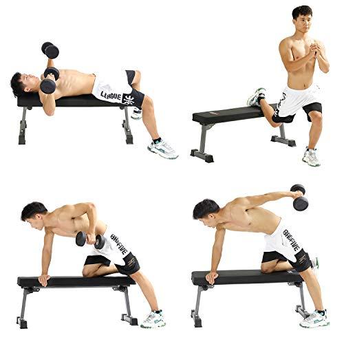 41R5Ki Ma L - Home Fitness Guru