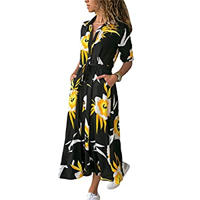 🎄 in Bow,$116.99 + Basic V Neck T Shirt with Suede Pocket XXL + Cotton Linen Sleeveless Casual Loose Midi Solid Color Baggy with Pockets,8% ,with coupon + One Shoulder Mermaid Long Evening Dresses Formal Gowns Plus Size B106 + Plus Size Sleeveless Se...