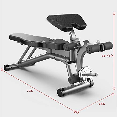 41REtHNorfL - Home Fitness Guru