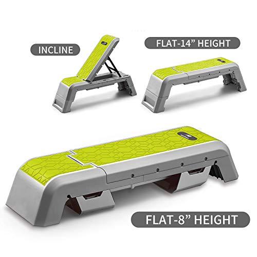 41RGAUewkPL - Home Fitness Guru