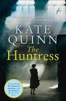 The Huntress: The gripping international bestseller, perfect for fans of The Tattooist of Auschwitz by [Kate Quinn]