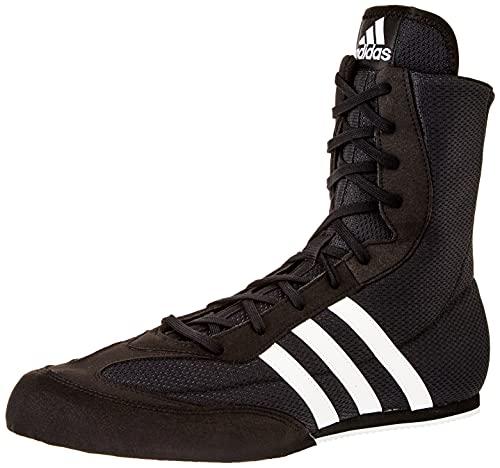 adidas Box Hog 2, Boxing Shoe Hombre,...