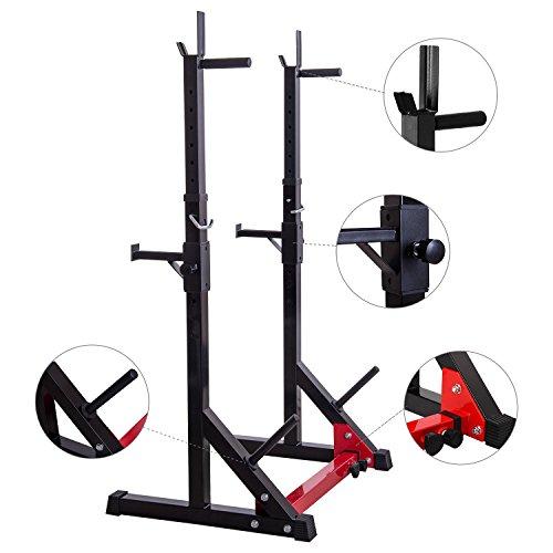 41RN9S0AR8L - Home Fitness Guru