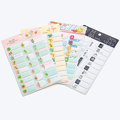 Aufkleber Namen Kinder, Comius 99 Stück Namensaufkleber, Personalisiert Aufkleber Namen für Kinder, Schule und Kindergarten - Stifte, Federmappe, Lineale