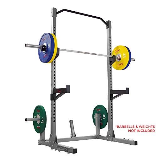 41RR+uzzW+L - Home Fitness Guru