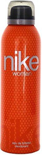 Nike Woman Deo Vaporizer - 200 ml