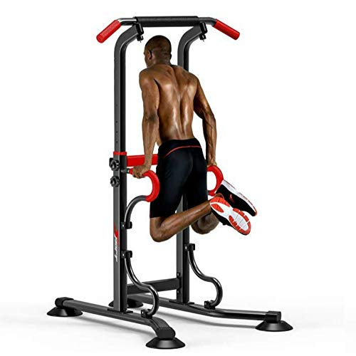 41RajPo+LuL - Home Fitness Guru