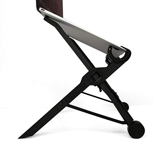 Nexstand Laptop Stand – Portable Laptop Stand – PC and MacBook...