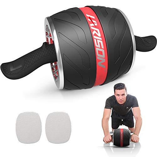 41RhEN5em1L - Home Fitness Guru