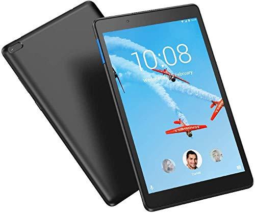 Lenovo Tab E8 - Tablet de...