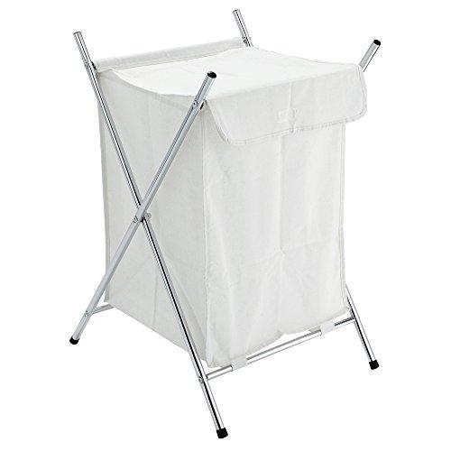 Furinno Wayar Foldable Laundry Basket