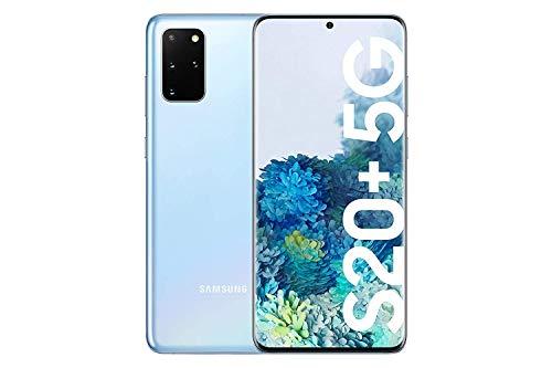 Samsung Galaxy S20+ 5G - Smartphone 6.7' Dynamic AMOLED (12GB RAM,...