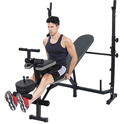 41Rph4TFiQL - Home Fitness Guru