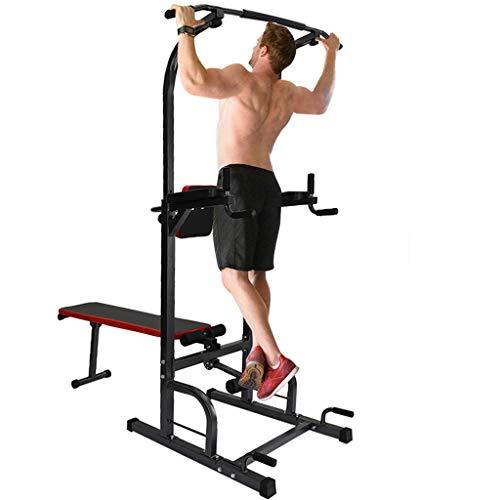 41RsU1hVIXL - Home Fitness Guru