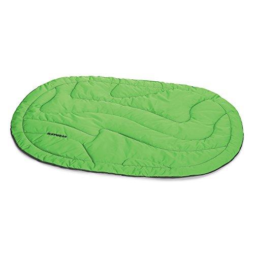 RUFFWEAR - Highlands Bed, Meadow Green