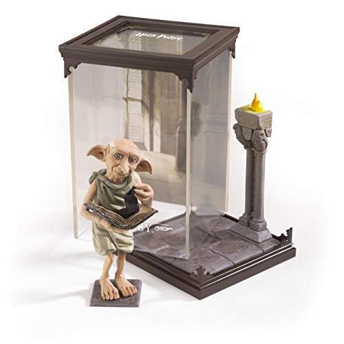 La Nobile Collezione di Creature Magiche Dobby
