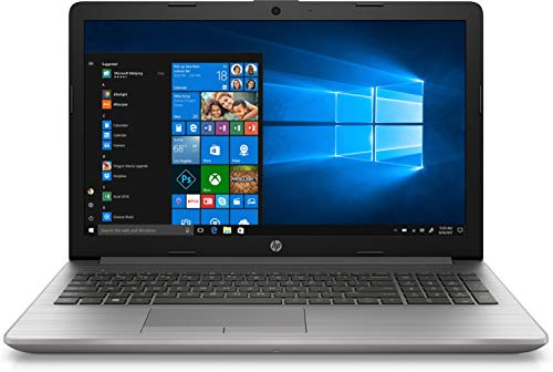 NOTEBOOK HP G7 250 6BP04EA