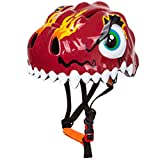 Kids Helmets Children's Multi-Sport Safety Bike Helmets Cycling Skating Scooter for Girls/Boys