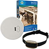 PetSafe Pawz Away Pet Barrier with Adjustable Range, Pet Proofing for Cats and Dogs, Static Stimulation