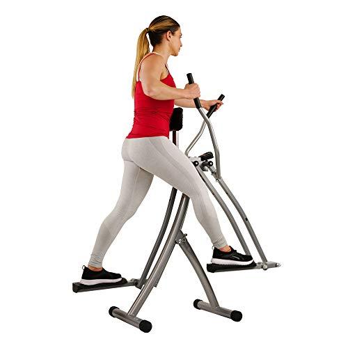41S4EhZmBBL - Home Fitness Guru