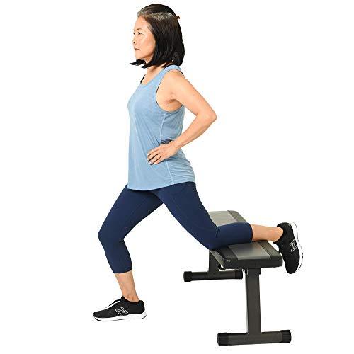 41S6otlB+lL - Home Fitness Guru
