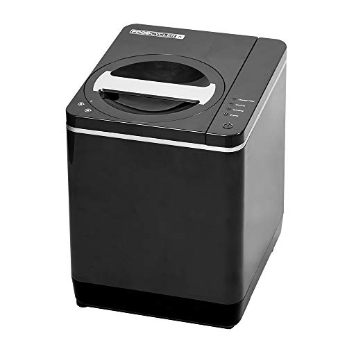 41SBzCws3oL - Best Electric Kitchen Composter Reviews & Buyer's Guide