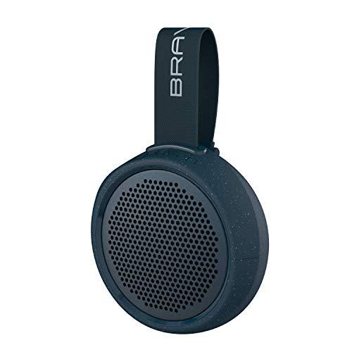Braven BRV-105 6 W Mono portable speaker Blu