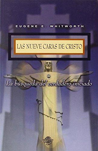Las Nueve Caras De Cristo / Nine Faces of Christ