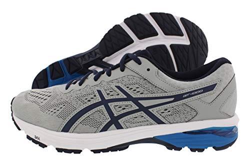 ASICS Men's GT-1000 6 Running Shoe