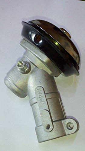 F.T. Coppia CONICA Diametro 26 7 Righe