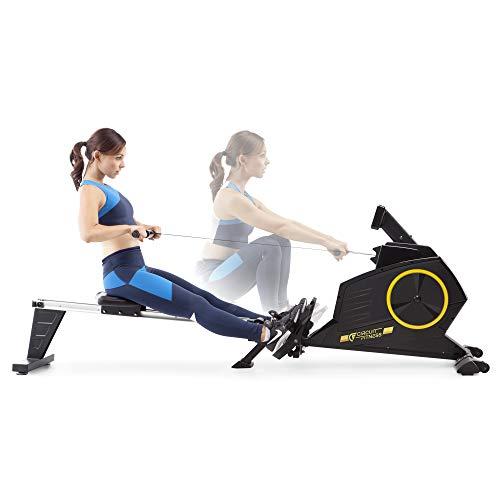41SXCC0e19L - Home Fitness Guru